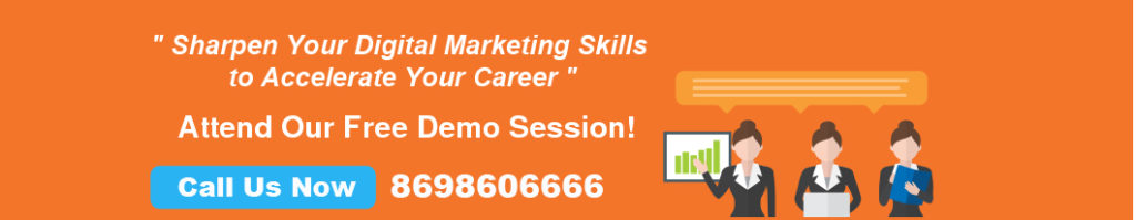 Career opportunities in PPC