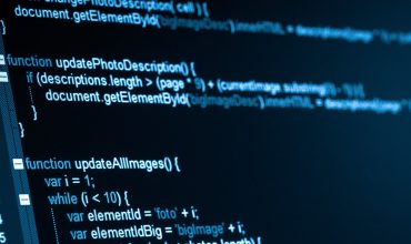 Is-Coding-Necessary-to-Learn-Digital-Marketing?