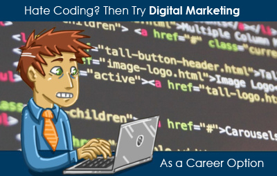 Is-Coding-Necessary-to-learn-Digital-Marketing