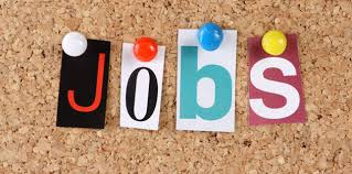 Digital-Marketing-jobs-Pune