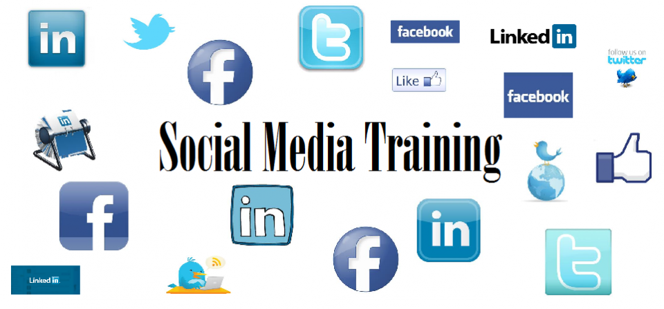 social-media-marketing-trainer-Jobs-in-Pune