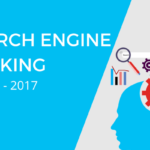 Search-Engine-Ranking-factors-seo-2017