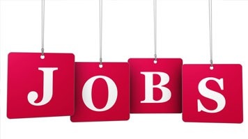 Digital-Marketing-Job-Openings-Delhi