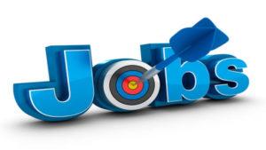 Digital-Marketing-Courses-Jobs-in-Mumbai