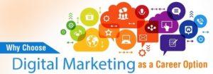 career-in-digital-marketing