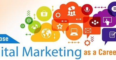 career-in-digital-marketing