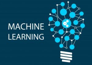 machine-learning-courses-in-pune