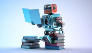 machine-learning-books