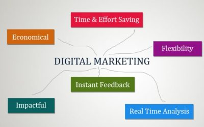 Digital Business-vs-Digital-Marketing
