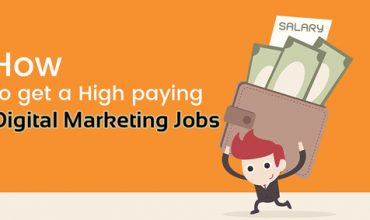 How-to-Get-a-High-Paying-Digital-Marketing-Jobs