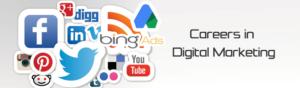 career-opportunities-in-digital-marketing