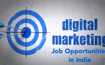career-opportunities-in-digital-marketing