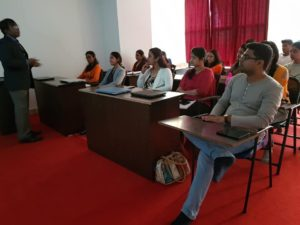 Digital-Marketing-Courses-Grooming Session5