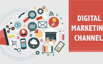 Digital_Marketing_channels