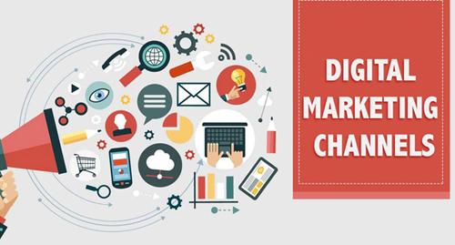 Digital_Marketing_channels