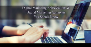 digital-marketing-abbreviations