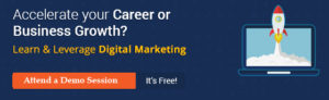 Digital-Marketing-Free-Demo-Session