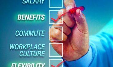 job-offer-evaluation-checklist