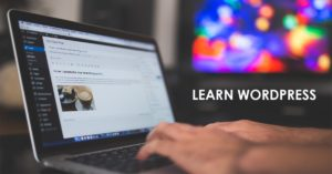 WordPress-Training-Courses-in-Pune