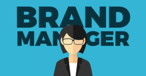 brand-manager