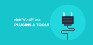 best-wordpress-plugins-tools