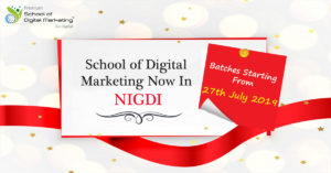 School-of-Digital-Marketing-Now-in-Nigdi