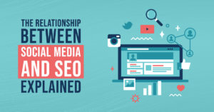 do-social-media-shares-help-seo
