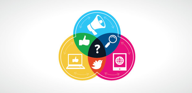 social-media-and-seo