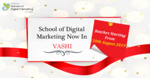 School-of-Digital-Marketing-Now-in-Vashi