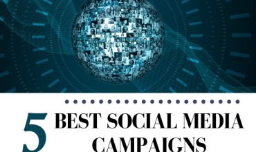 awesome-social-media-campaigns