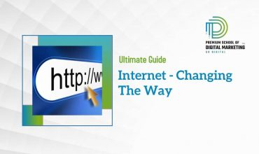 internet-changing-the-way