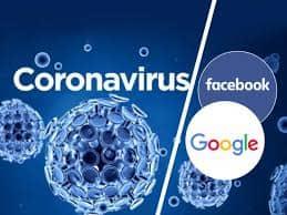 facebook-google-may-lose-revenue