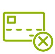 free-retake-icon