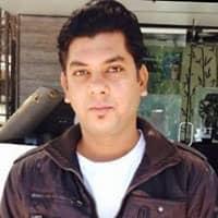 Rohit-Shelwante-Digital-Marketing-Expert