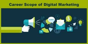 Career-Scope-of-Digital_Marketing