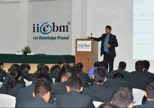 Workshop-at-IIEBM1