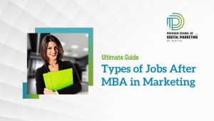 Types-of-Jobs-After-MBA-in-Marketing