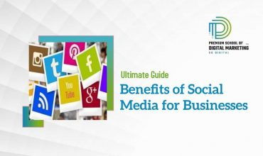 Benefits-of-Social-Media-for-Business