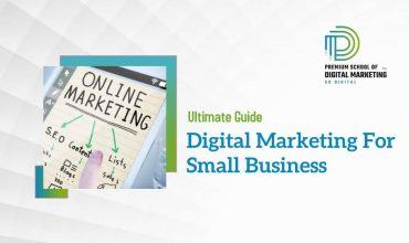 Digital-Marketing-For-Small-Business