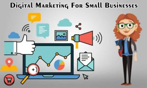 Digital-Marketing-For-Small-Businesses-Tips-For-Not-Making-Mistakes