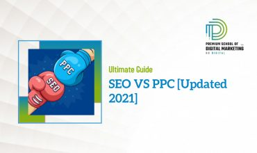 SEO VS PPC Updated 2021 - Made with PosterMyWall (1)