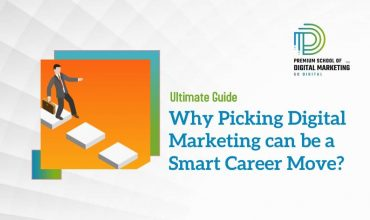 Why-Picking-Digital-Marketing-can-be-a-Smart-Career-Move