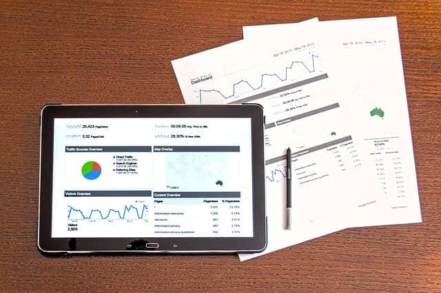 digital-marketing-after-MBA