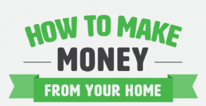 make-money-from-home