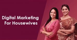 Digital-Marketing-for-Women