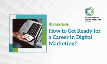 How-to-Get-Ready-for-a-Career-in-Digital-Marketing