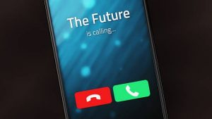 The-Future-is-Calling