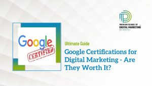 Google-Certifications-Are-They-Worth-It-