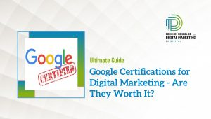 Google-CertificationsAre-They-Worth-It