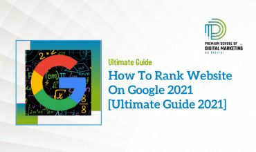 How-To-Rank-Website-On-Google-2021
